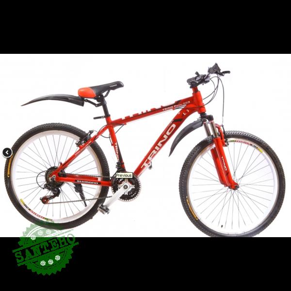 Велосипед Trino CM003 Feda