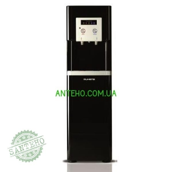 Кулер для воды Columbia water dispenser FC – 300