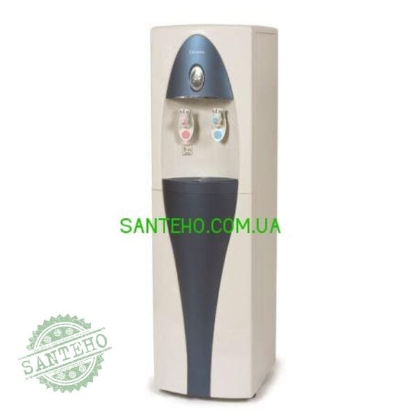 Кулер для воды Columbia water dispenser FC – 4000