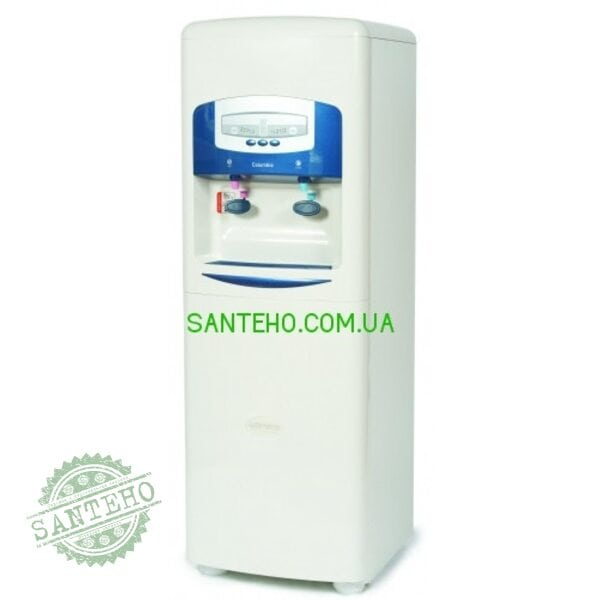 Кулер для воды Columbia water dispenser FC – 5000