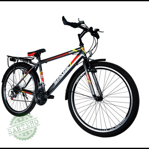 Велосипед Spark SAIL TV24-13-18-002