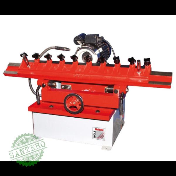 Заточной станок для плоских ножей и инструмента Holzmann MS 7000, купить Заточной станок для плоских ножей и инструмента Holzmann MS 7000