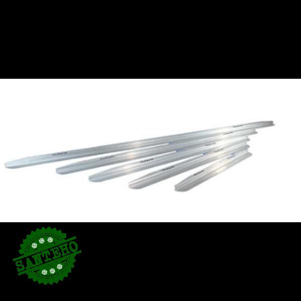 Лезвие для виброрейки Masalta MCB-10 (3м)