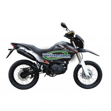 Ендуро мотоцикл Shineray XY 250GY-6C ENDURO