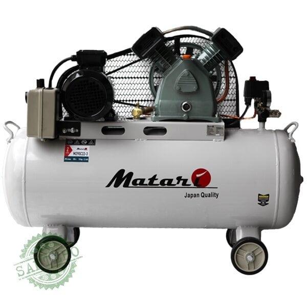 Компресор Matari M290C22-3