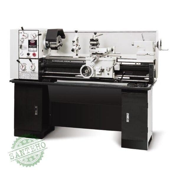 Токарний верстат PROMA SPC-900PA універсальний, купити Токарний верстат PROMA SPC-900PA універсальний