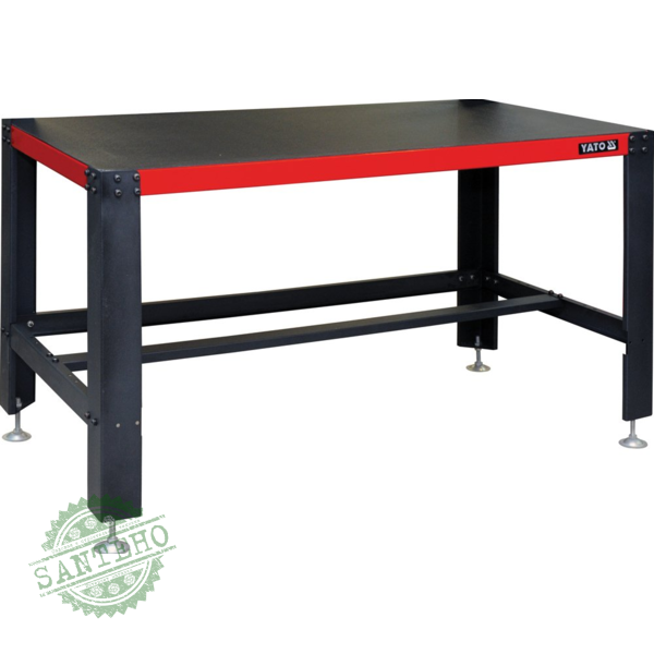 Стол для мастерской Yato YT-08920
