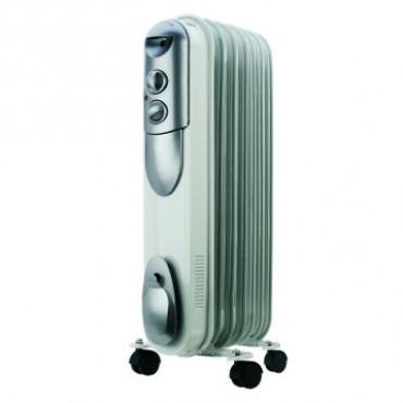 Радиатор маслянный ELEMENT OR 0715-6