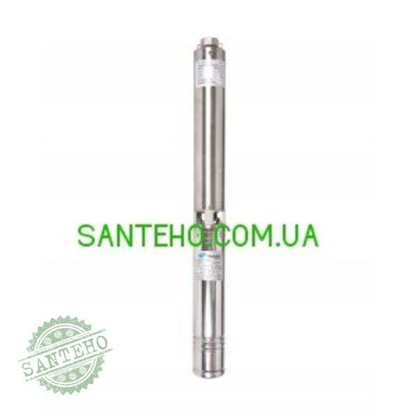 Скважинный насос  Aquario ASP3B-100