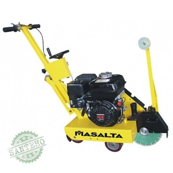 Швонарезчик MASALTA MFG10-4, купить Швонарезчик MASALTA MFG10-4