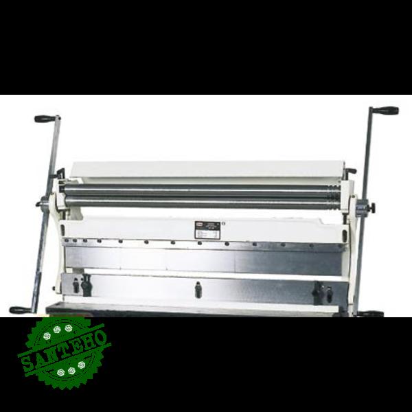 Листозгинальний верстат PROMA SNO -1000, купити Листозгинальний верстат PROMA SNO -1000