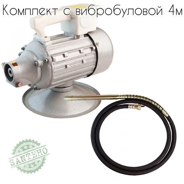 Вибратор для бетона ODWERK BVR 500, купить Вибратор для бетона ODWERK BVR 500