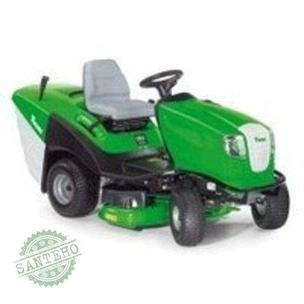 Трактор Viking MT 5097, купить Трактор Viking MT 5097