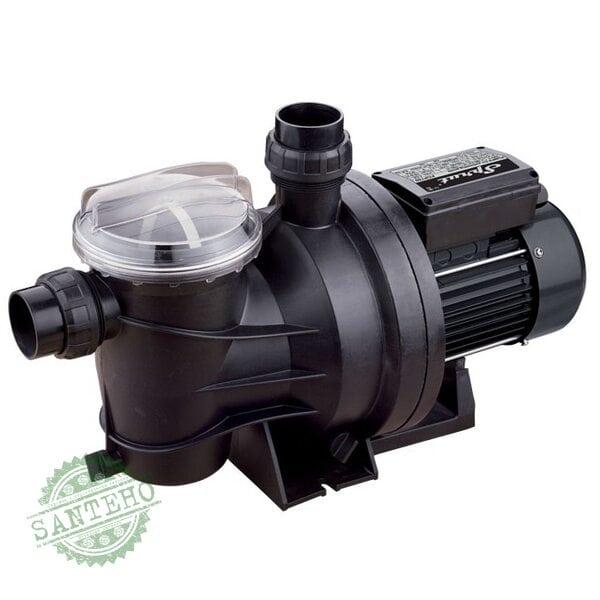 Насос для басейнів SPRUT FCP-750