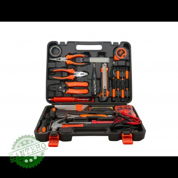 Набор инструментов Sturm 1350201 (29 предметов)