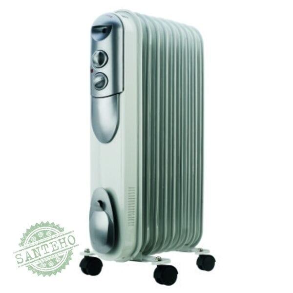 Радиатор маслянный ELEMENT OR 1125-6