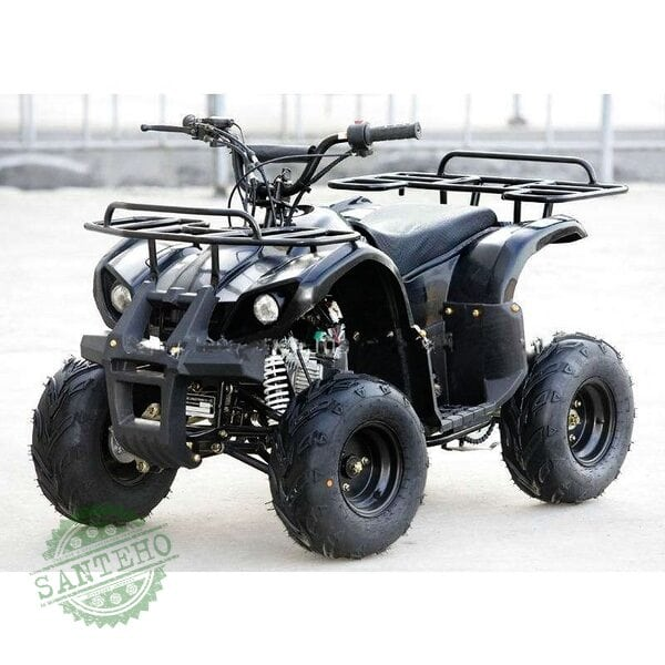 Квадроцикл ATV 110-3, купить Квадроцикл ATV 110-3