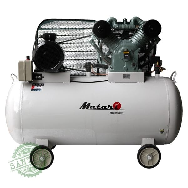 Компресор Matari M1100F75-3, купити Компресор Matari M1100F75-3