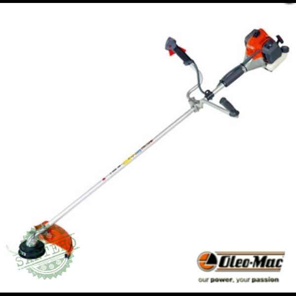 Мотокоса Oleo-Mac BC 300 T, купить Мотокоса Oleo-Mac BC 300 T