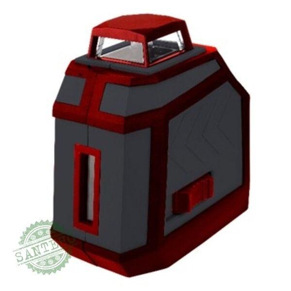 Лазерный нивелир Forte LLC-360-2