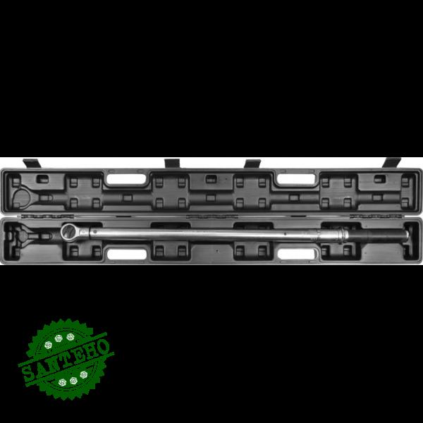 Ключ динамометрический YATO YT-07760
