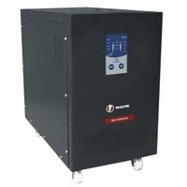 Источник бесперебойного питания с подключением внешних аккумуляторных батарей NB-T3000VA