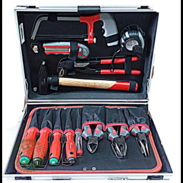 Набор инструментов Utool U10103PX(92 предмета)
