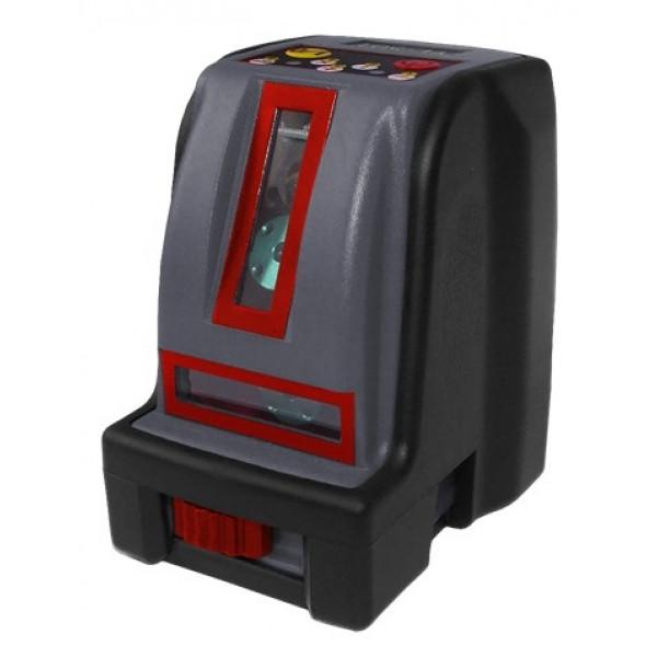 Лазерный нивелир Forte LLD-180-4