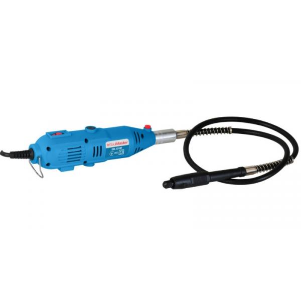 Гравер электрический BauMaster GM-2310F