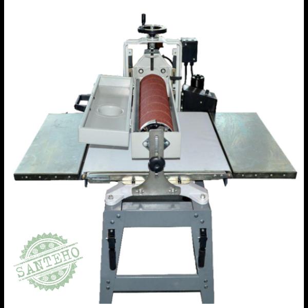 Шліфувальний верстат FDB Maschinen ММ560 / 230, купити Шліфувальний верстат FDB Maschinen ММ560 / 230