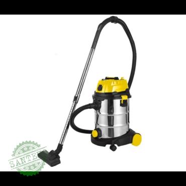 Пылесос для влажной и сухой уборки Sturm VC7220Q
