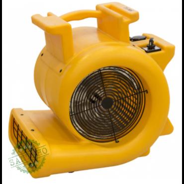 Вентилятор Master CD5000