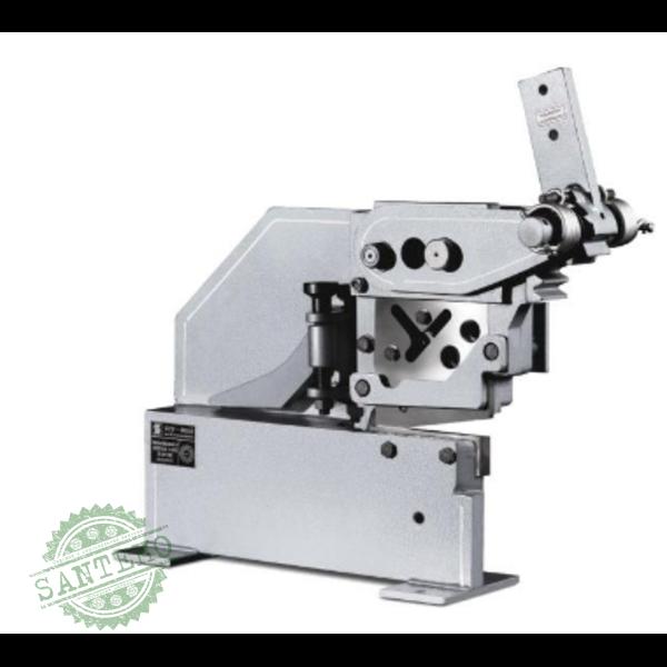 Рычажные ножницы FDB Maschinen SAY-MAK 5RP/10