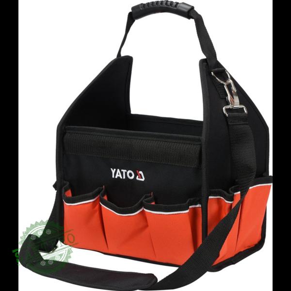 Сумка для инструмента Yato YT-74370