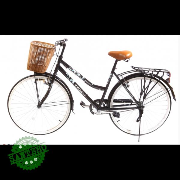 Велосипед Trino CM114  Bella