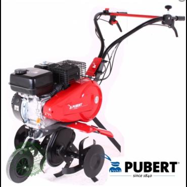 Культиватор бензиновый Pubert Maximo 80 PC2