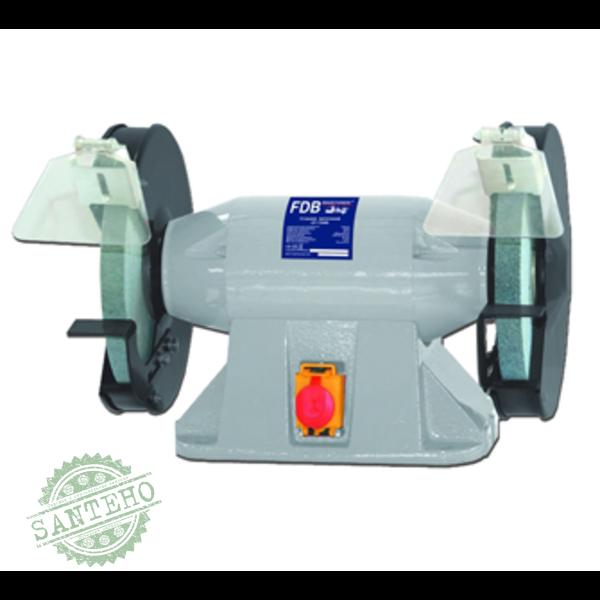 Станок точильный FDB Maschinen LT-1500/400