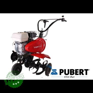 Культиватор бензиновый Pubert Aro 40 HC3