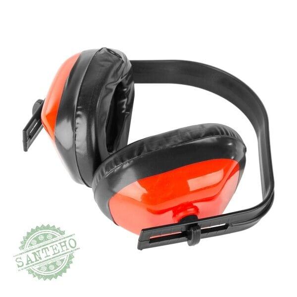 Наушники защитные STURM 1090-06-NZ, купить Наушники защитные STURM 1090-06-NZ