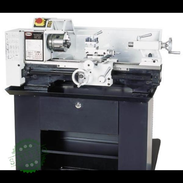 Токарний верстат по металу PROMA SPB-550/400, купити Токарний верстат по металу PROMA SPB-550/400