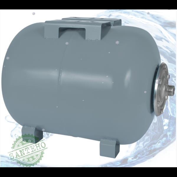 Гидроаккумулятор Vitals aqua UTH 50