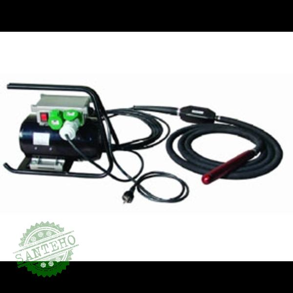 Высокочастотный конвектор для глубинных вибраторов AGT ECHF 2000/2, купить Высокочастотный конвектор для глубинных вибраторов AGT ECHF 2000/2