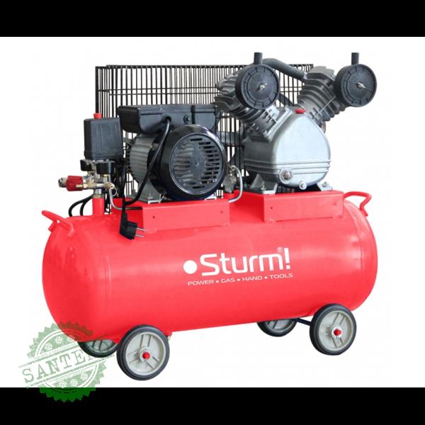 Компресор Sturm AC9365-50