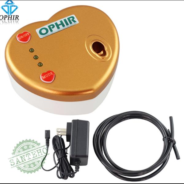 Миникомпрессор OPHIR AC041