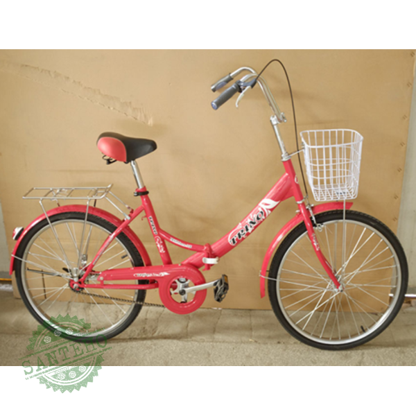 Велосипед Trino CM115  Десна, купить Велосипед Trino CM115  Десна