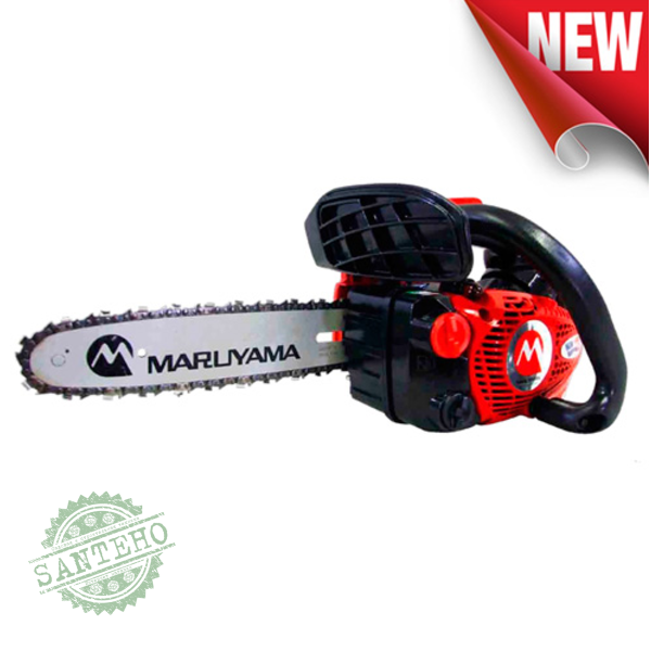 Бензопила Maruyama MCV3501