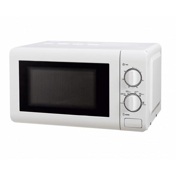 Микроволновая печь GRUNHELN 20МХ79-L
