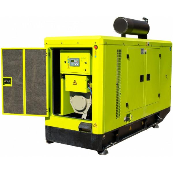 KZPower Generation KP-R165, купить KZPower Generation KP-R165