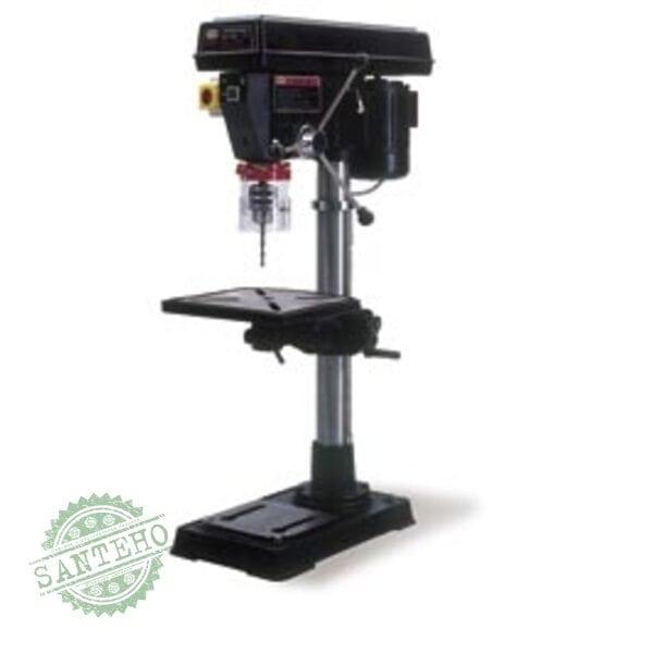 Сверлильный станок на колонне PROMA E-1516B/230, купить Сверлильный станок на колонне PROMA E-1516B/230