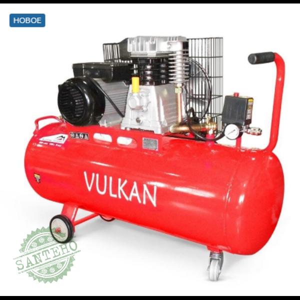 Компресор повітряний VULKAN IBL 2070Y (50л)